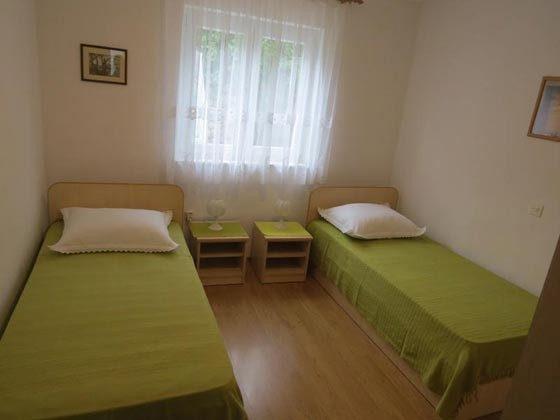 A2 Schlafzimmer 2 - Objekt 192577-79