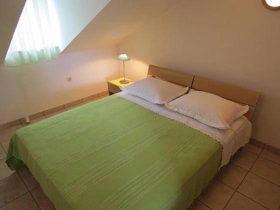 A3 Schlafzimmer 1 - Bild 1 - Objekt 2001-79
