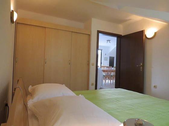 A3 Schlafzimmer 1 - Bild 2 - Objekt 192577-79