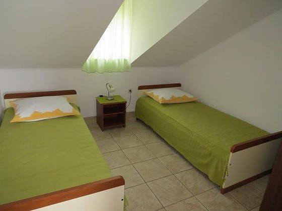 A3 Schlafzimmer 2 - Objekt 2001-79