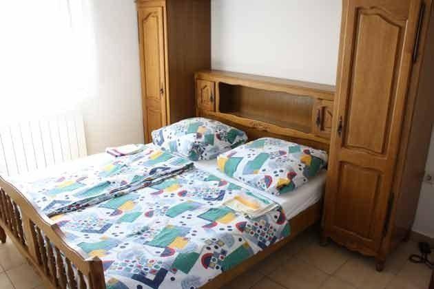 A 3 Schlafzimmer - Bild 1 - Objekt  99794-1