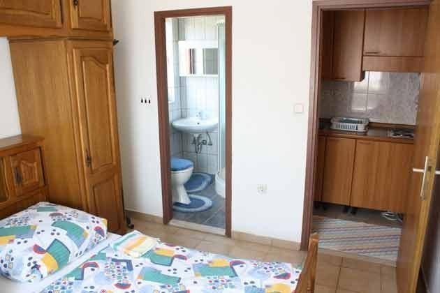 At 3 Schlafzimmer - Bild 2 - Objekt  99794-1