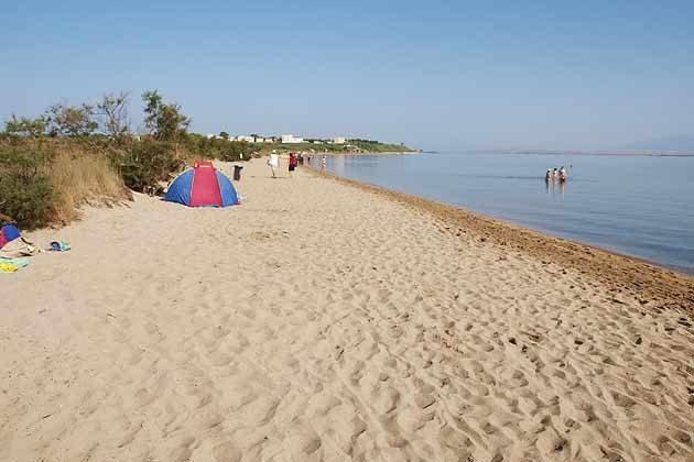 Strand von Nin - Bild 1 - Objekt  99794-1
