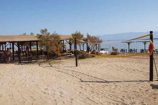 Strand von Nin - Bild 2 - Objekt  99794-1