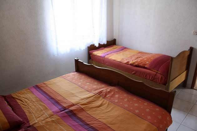 Apartment 6+7 Schlafzimmer Beispiel - Objekt 99794-2