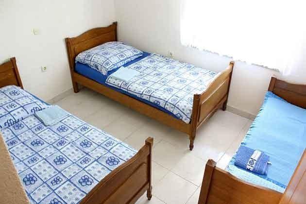 Apartment 5 Schlafzimmer 2 - Objekt 99794-2