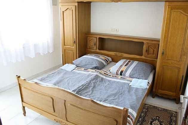 Apartment 5 Schlafzimmer 1 - Objekt 99794-2