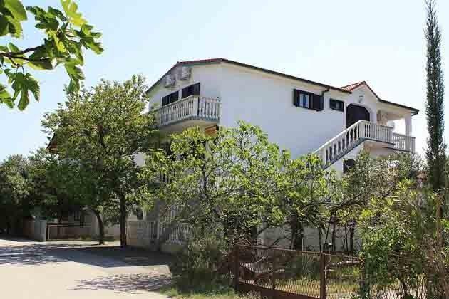das Apartmenthaus - Objekt 99794-2
