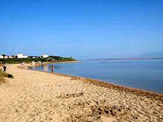 Strand von Sabunike - Objekt 99794-2