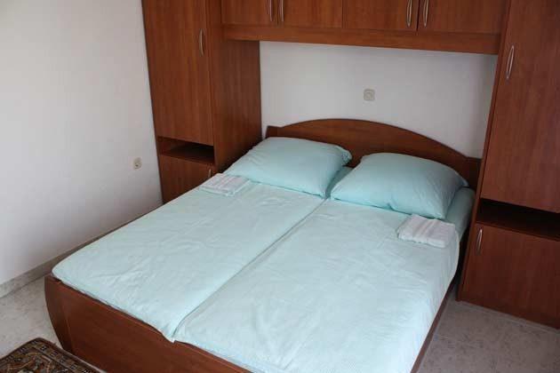 Apartment 3+4 Schlafzimmer Beispiel - Objekt 99794-2