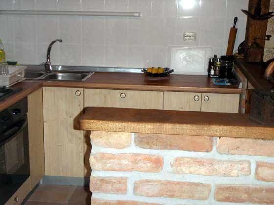 Küchenzeile - Bild 3 - Objekt 100269-1