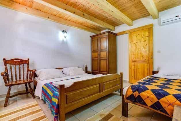 Schlafzimmer 2 - Objekt 100269-1