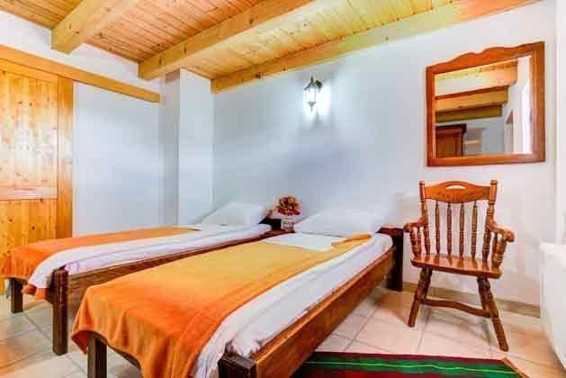 Schlafzimmer 3 - Objekt 100269-1