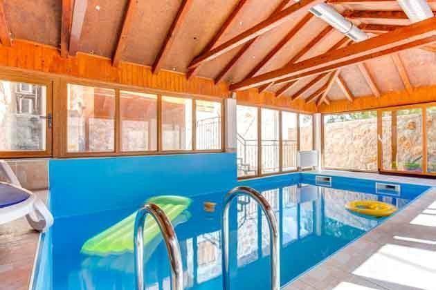 das Schwimmbad - Bild 2 - Objekt 100269-1