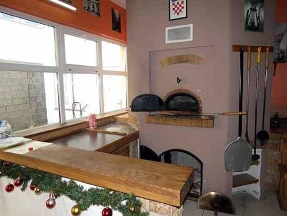 das Restaurant - Bild 2 - Objekt 100272-1