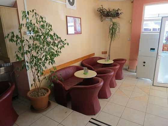 das Restaurant - Bild 4 - Objekt 100272-1