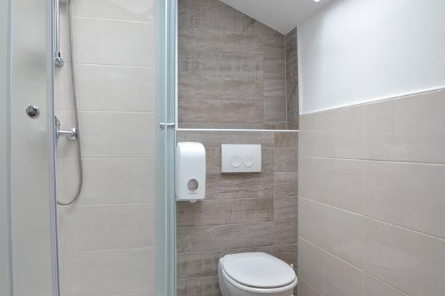 Duschbad Beispiel 1 - Objekt 100272-2
