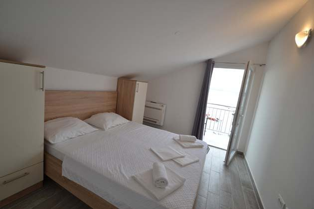 Wohnraum Beispiel 3 - Objekt 100272-2