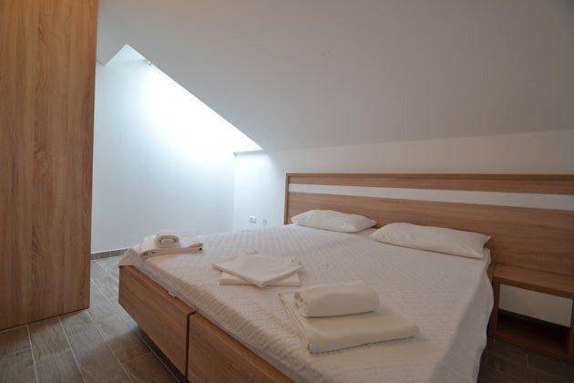 Schlafzimmer Beispiel 1 - Objekt 100272-2