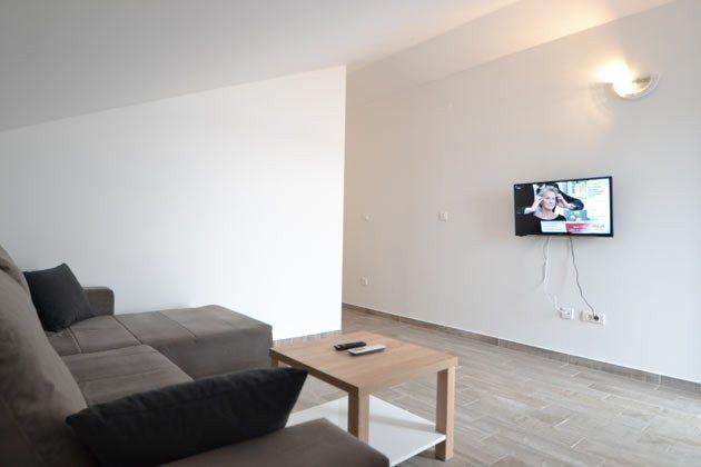 Wohnraum Beispiel 4 - Objekt 100272-2