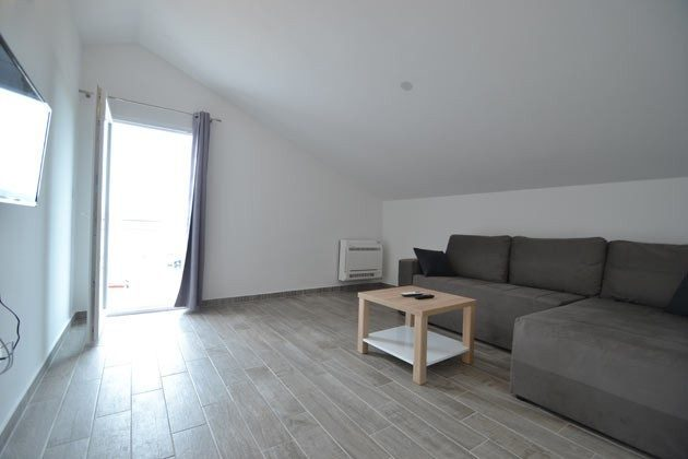 Wohnraum Beispiel 5 - Objekt 100272-2