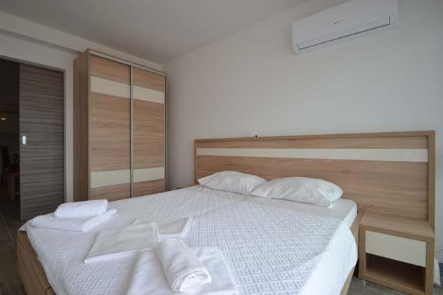 Wohnraum Beispiel 1 - Objekt 100272-2