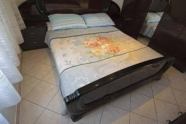 A3 Schlafzimmer 1 - Objekt 173302-10
