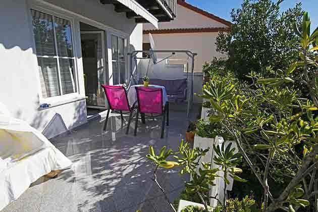 A3 Balkon - Objekt 173302-10