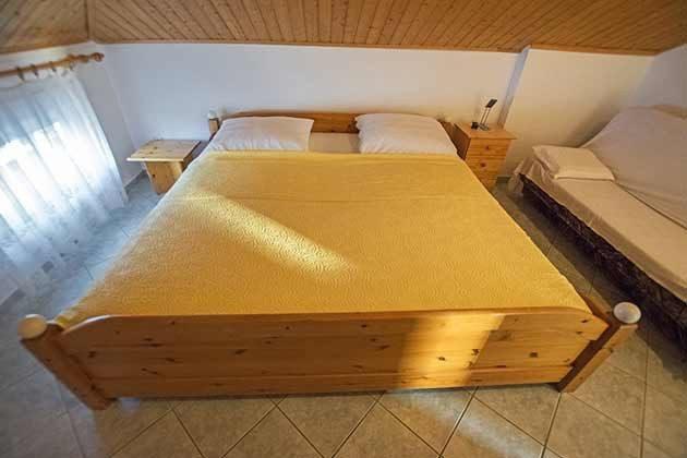 A4 Schlafzimmer 1 - Objekt 173302-10