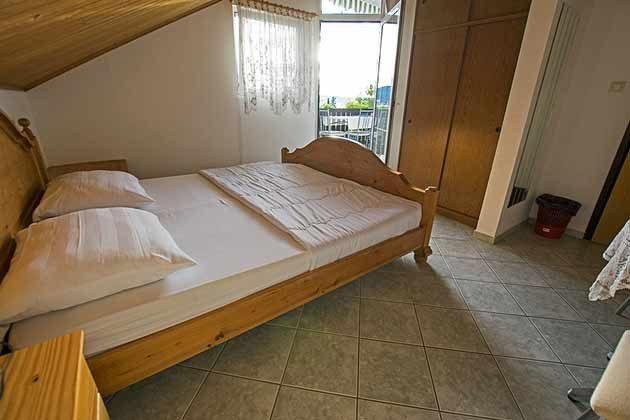 A4 Schlafzimmer 2 - Objekt 173302-10