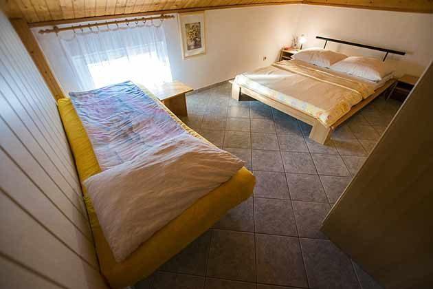 A4 Schlafzimmer 3 - Objekt 173302-10