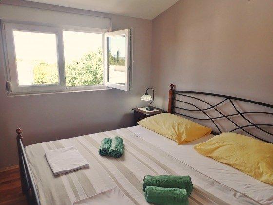 Schlafzimmer 1 - Bild 2 - Objekt 173302-11