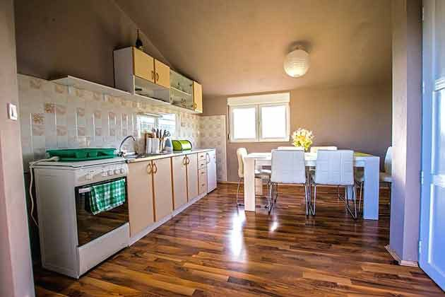 Küchenbereich - Objekt 173302-11