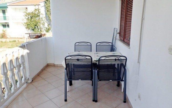 A1 Balkon - Bild 1 - Objekt 173302-12