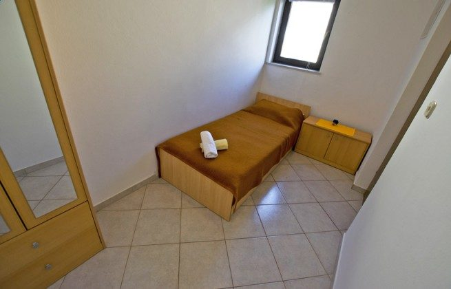 A2 Einzelzimmer - Objekt 173302-12