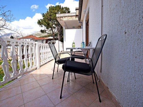 A3 Balkon - Objekt 173302-12