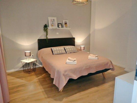 A4 Schlafzimmer - Objekt 173302-12