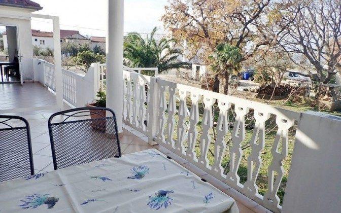 A1 Balkon - Bild 2 - Objekt 173302-12