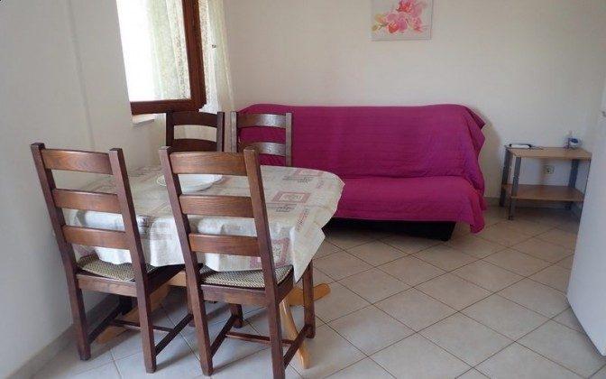 A1 Wohnküche - Bild 2 - Objekt 173302-12