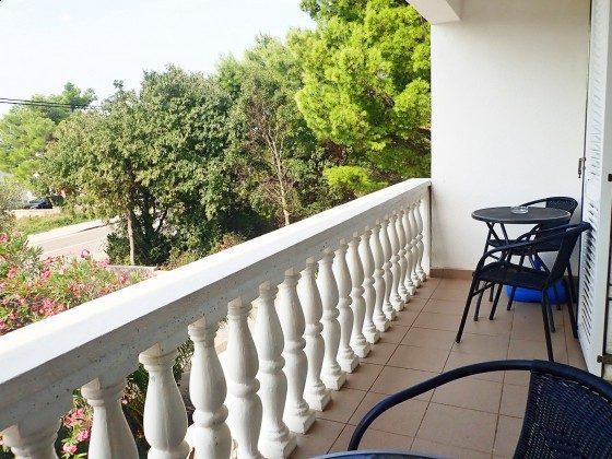 FW2 Balkon - Bild 1 - Objekt 173302-13