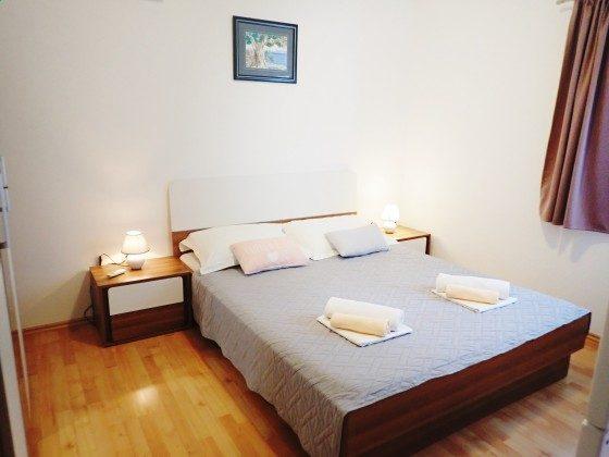 FW2 Schlafzimmer 1 - Bild 1 - Objekt 173302-13