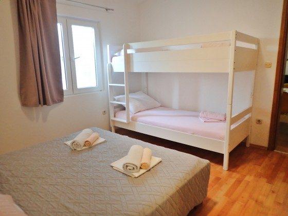 FW2 Schlafzimmer 1 - Bild 3 - Objekt 173302-13