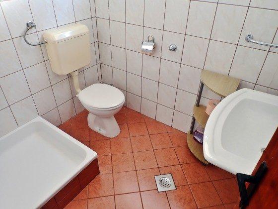 A1 Duschbad - Objekt 173302-15