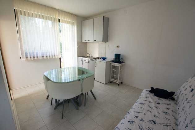 A2 Küche - Bild 2 - Objekt 173302-15