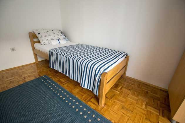 A2 Schlafzimmer - Bild 2 - Objekt 173302-15