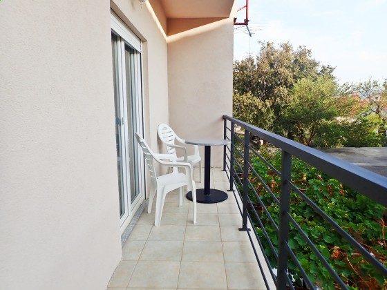 A2 Balkon 1 - Objekt 173302-15