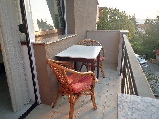 A2 Balkon 2 - Objekt 173302-15