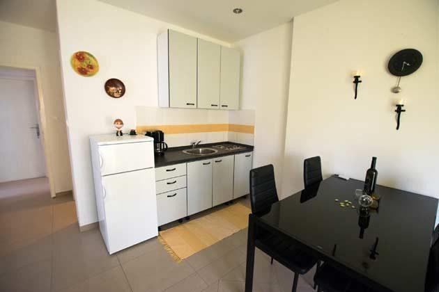 A1 Küche - Bild 2 - Objekt 173302-15