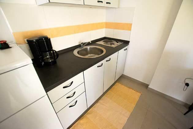 A1 Küchenzeile - Objekt 173302-15