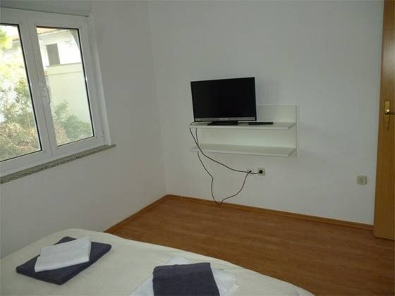 A1 Schlafzimmer - Bild 2 - Objekt 173302-16